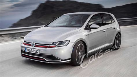 Volkswagen Golf Gtd 2020 by Would Vw Arteon S Design Be A Fit For The 2020 Golf Gti