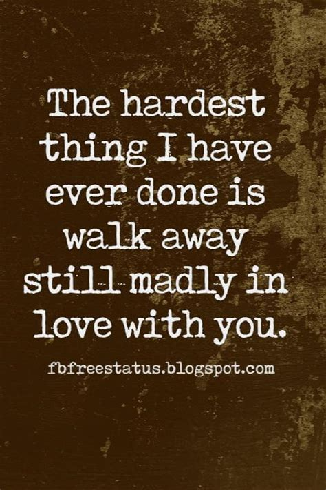 heartbroken quotes heartbroken quotes heartbroken quotes images