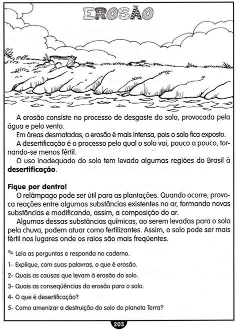 geografia i historia serie pintando o sete atividades de hist 211 ria e geografia 3 176 ano exerc 205 cios para imprimir iii