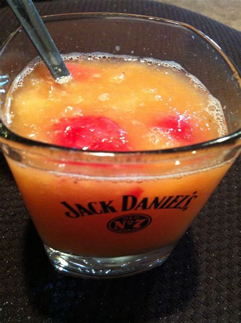 Southern Comfort Slush Recipe by 356 Best Images About Did Someone Say Quot Bourbon Quot On