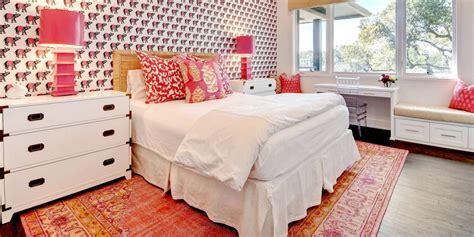 hgtv teenage bedroom ideas sophisticated teen bedroom decorating ideas hgtv s