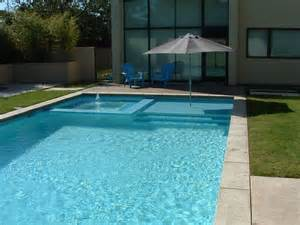 Pool Tanning Chairs Design Ideas 17 Best Images About Tanning Shelf On Shelves Swimming Pool Designs And Chaise