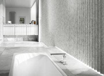 vertical blinds bathroom bathroom blinds luxury made to measure in the uk english blinds