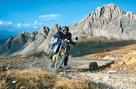 Motorradrennen Italien 2018 by Italien Erschwert Nutzung M S Reifen Tourenfahrer