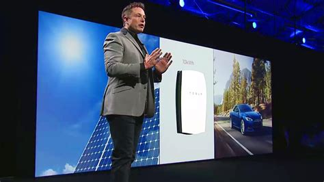 elon musk battery what will it cost to charge a tesla with solar panels