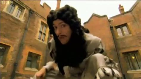 king charles love lust on vimeo 17 best images about horrible histories on pinterest