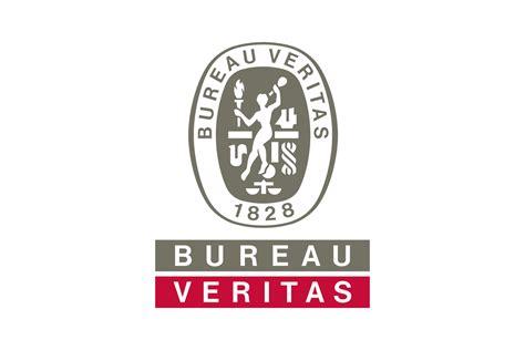 logo bureau vallee logo bureau guides de communication et marques de