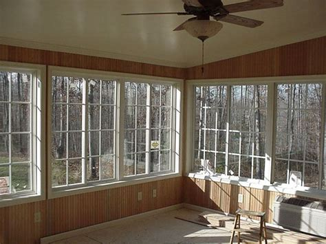 sunroom windows for the home pinterest