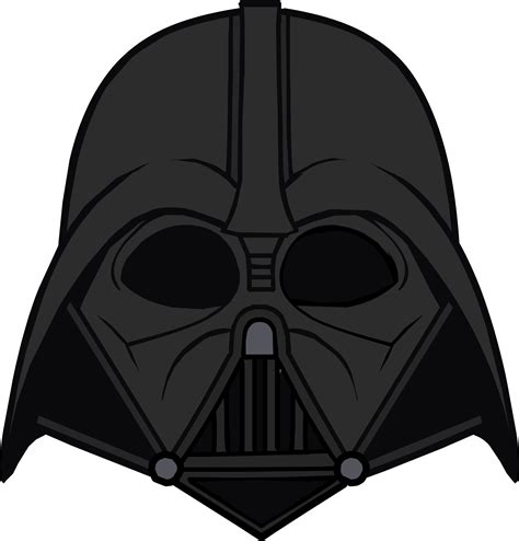darth vader helmet template darth vader helmet club penguin wiki the free