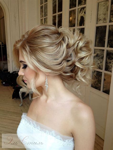 homecoming hairstyles with extensions best 25 20 inch hair extensions ideas on pinterest best