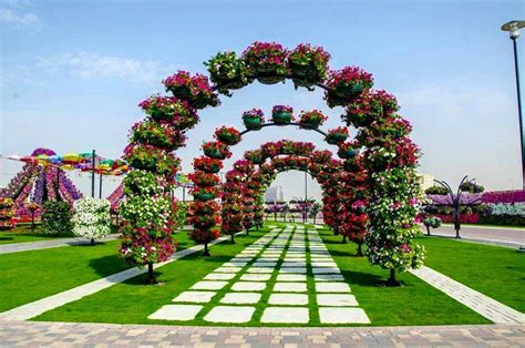 flower garden blogs dubai miracle garden appleyard