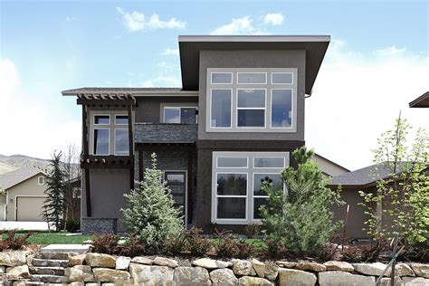 2012 boise idaho parade home builders and subdivisions