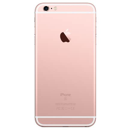 Best Seller Iphone 6 32 Gb Gold Garansi Resmi iphone 6s 32gb gold pay monthly 4g phones ee