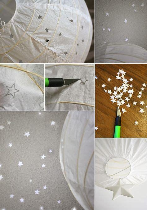 Ikea Lieferung Und Montage by Lichterkette Kinderzimmer Ikea Nazarm