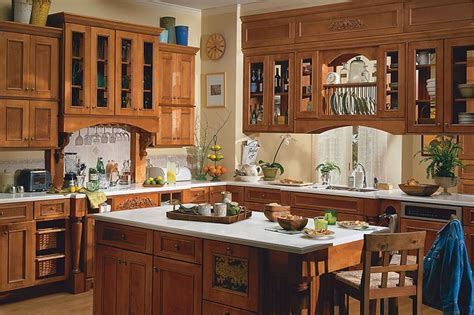 40 best images about medallion cabinetry on pinterest room gallery medallion cabinetry st andrews maple