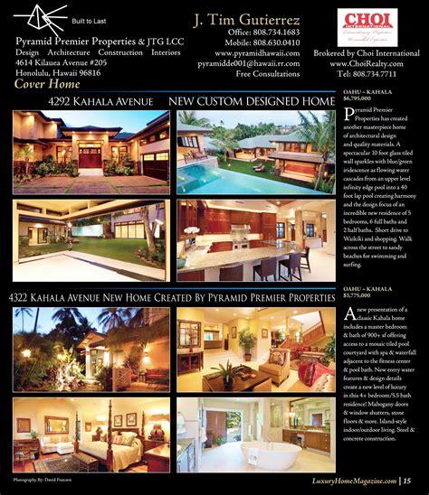 home design center honolulu 100 home design center honolulu aalii condo at ward