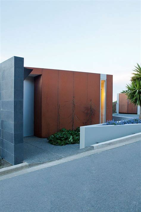 home new zealand architecture design and interiors redcliffs house christchurch new zealand by map architects