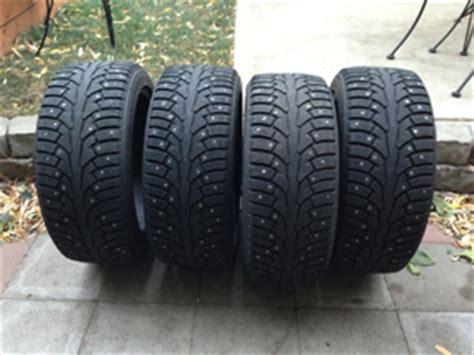 pleasurable ideas general tire altimax rt43 rule the homey idea 225 45r17 winter tires rule the