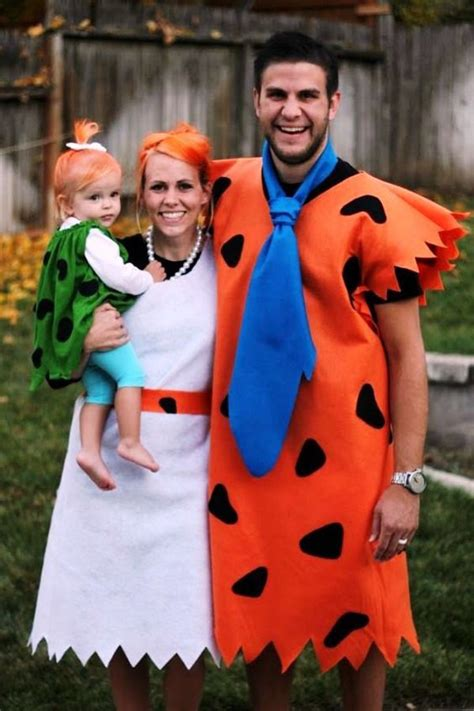 halloween themes for families 20 halloween costume ideas for the family feed inspiration