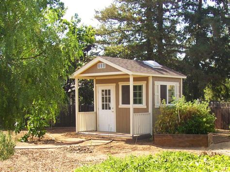 smith built shed 100 smith built shed cookshed com compare our sheds