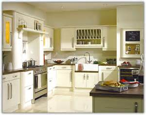 Kitchen Cabinets Home Depot kitchen cabinets with glass doors on top home design ideas
