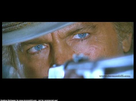 spaghetti western actor with blue eyes blue eyes terence hill terence hill pinterest blue
