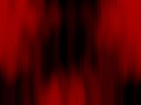 wallpaper cool black and red red and black wallpaper 25 cool wallpaper