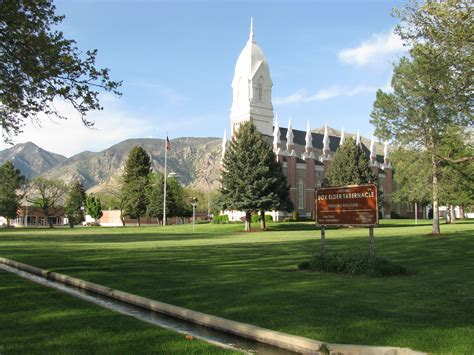 find church of jesus christ of latter day saints