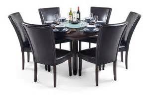 Bobs Dining Room Sets by 17 Best Images About Dining Room On Pinterest Chairs