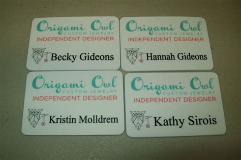 Origami Owl Business Supplies - 17 best images about origami owl business supply on