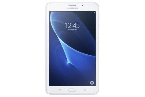 Samsung Tab Di Malaysia samsung galaxy tab a 2016 bersaiz skrin 7 inci kini di malaysia berharga rm799 amanz