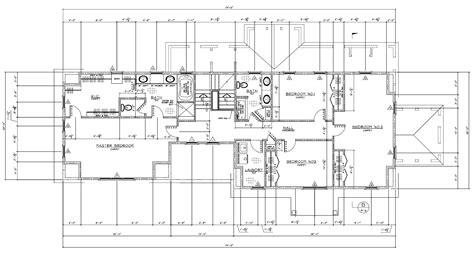 shingle style floor plans htons shingle style house plans house style ideas