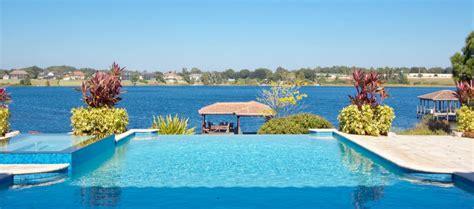 infinity agency orlando fl windermere fl lakefront estate for sale