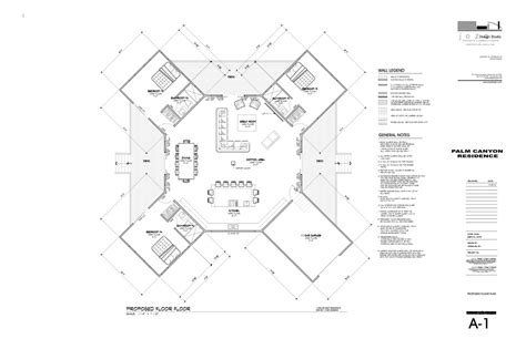 ancient greece floor plan 100 ancient greece floor plan rkgregory ancient