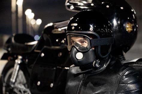 motorcycle helmet accessories helmet spares hedon mask hannibal brunhedon helmet goprocompetitive price p 45 hedon hedonist helmet test complet helmets