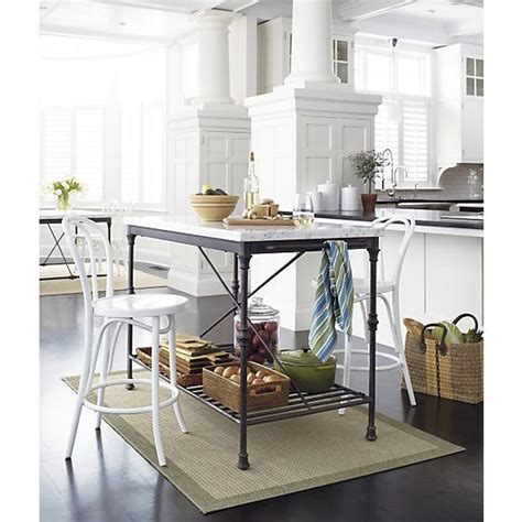 french kitchen islands french kitchens kitchen islands and crates on pinterest