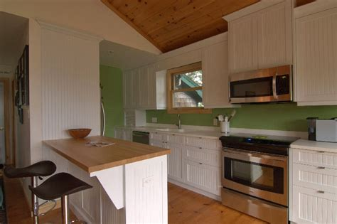 small galley kitchen with peninsula custom galley kitchen optimum use of a small space
