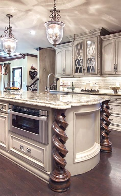 nicest kitchens luxury kitchen decoration pinterest