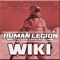 the legion and the lioness world apart books the human legion