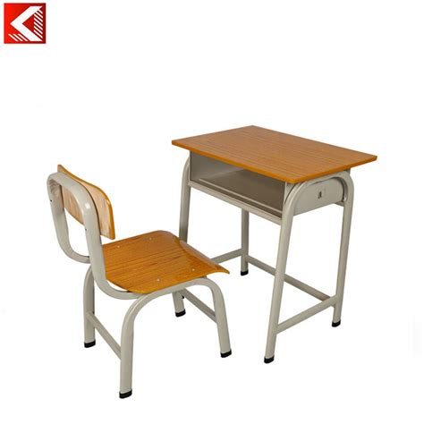 Plastic Desk by Plastic Desk Student Metal School Bunk Beds Student Chair