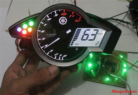 wiring diagram spido hi bro new vixion lighting mazped