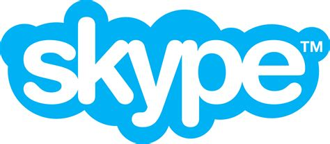 www skype skype offline installers free download stand alone installer