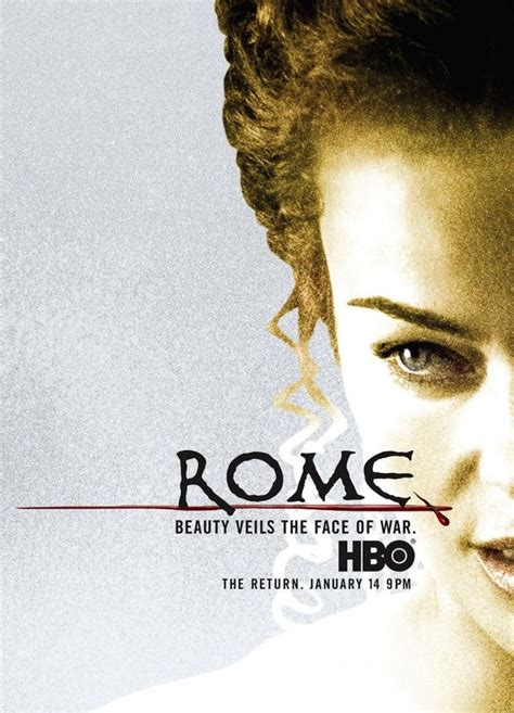 film seri rome 30 best vorenus made a fool by his hurt anger to only