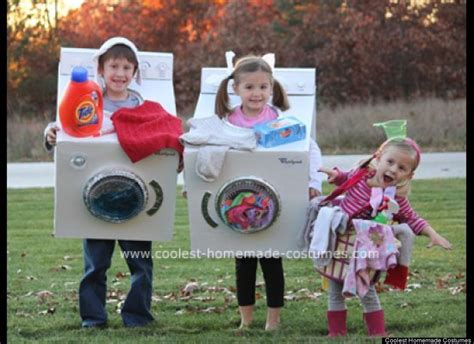 family halloween costumes  prove dressing