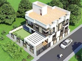 Home Decor Party Plan Companies front view homes plans in pakistan home design and style