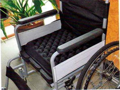 cojines antiescaras para sillas de ruedas cojin antiescaras silla ruedas adoti
