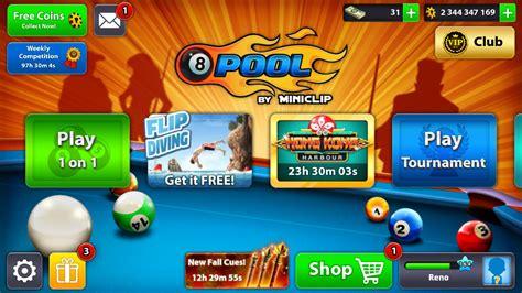 Jual Coin 8 Pool Kaskus jual coin 8 pool chip new 2017 jual coin 8