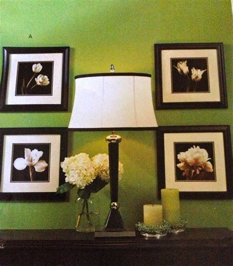 pinterest wall decor pin by linnea g on wall decor picture hanging ideas