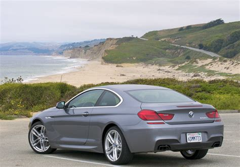 Bmw 650i Specs by Pictures Of Bmw 650i Coupe M Sport Package Us Spec F13 2011