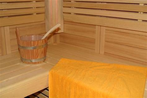 basswood  cedar  sauna homesteady